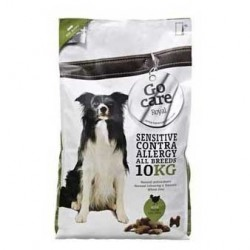 GC ROYAL DOG CONTRA ALLERGY 10 KG.