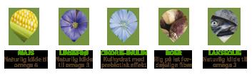 ingrediens-ikoner.png