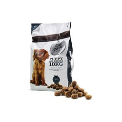 GC ROYAL DOG PUPPY 10 KG.