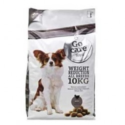GC ROYAL DOG W. REDUCTION 10 KG.