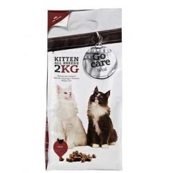 GC ROYAL CAT KITTEN 6 x 2 KG.