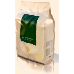 ESSENTIAL SUPERIOR LIVING 3KG - Vejl. 219,-