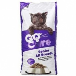 GC DOG SENIOR 15 KG -  - Vejl. 319,-