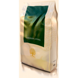 ESSENTIAL SUPERIOR LIVING 12,5 kg - Vejl. 569,-