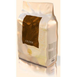 ESSENTIAL OLDER 3KG - Vejl. 219,-